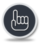 lead-icon-hand
